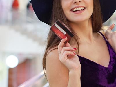 クレジットカードはアメリカから始まった